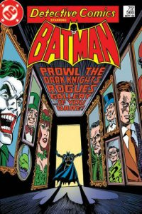 batman_comic_rogues_gallery.jpg