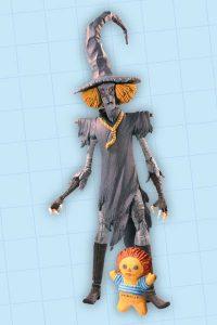 dv-scarecrow-figure