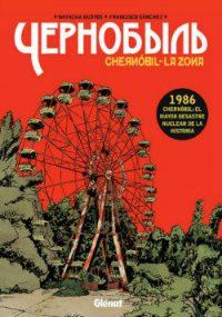 chernobil_01g.jpg