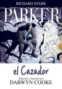 parker1elcazador_01g.jpg