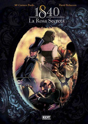 1840_la-rosa-secreta