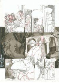 pagina11-copy.jpg