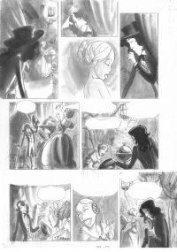 pagina12-copy.jpg