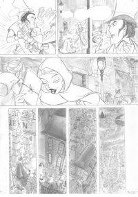 pagina22c1-copy.jpg