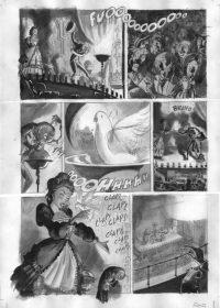 pagina3-copy.jpg