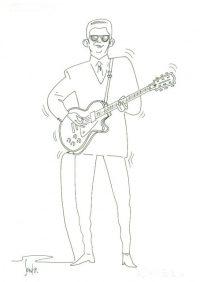 Ilustracion-de-la-Revista-FM-Roy