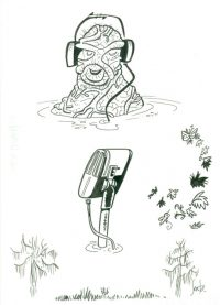 Ilustracion-de-la-revista-FM-La-Cosa-del-Pantano
