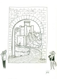 Ilustracion-para-Cavaltour-Castillo