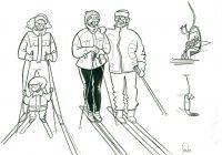 Ilustracion-para-Cavaltour-Esqui