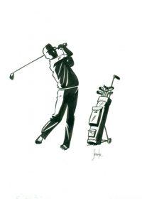 Ilustracion-para-Cavaltour-Golf