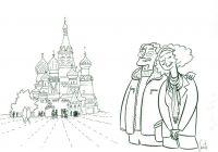 Ilustracion-para-Cavaltour-Moscu
