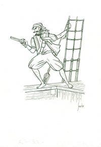 Ilustracion-para-Cavaltour-Pirata