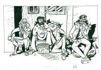 Ilustracion-revista-FM-4-amigos-2