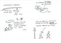 Dibujo-Original-de-Ortifus-19.jpg
