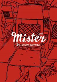 Mister-1