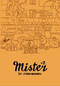 Mister22
