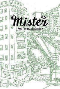 Mister3