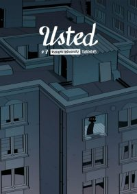 Usted-7
