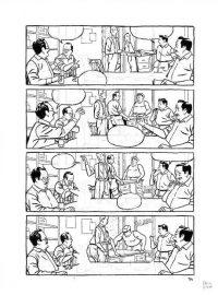 Original-Paco-Roca-El-Invierno-del-Dibujante-e1452012399368.jpg