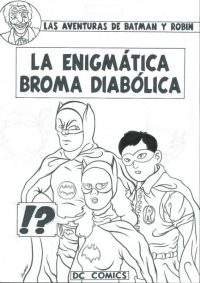 Dibujo-Original-de-Victor-Puchalski-1-1.jpg