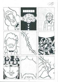 Dibujo-Original-de-Victor-Puchalski-3.jpg