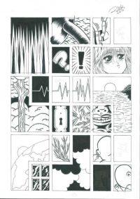 Dibujo-Original-de-Victor-Puchalski-4.jpg