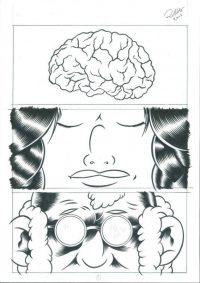 Dibujo-Original-de-Victor-Puchalski-5.jpg