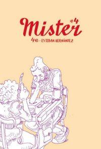 Portada-Mister4