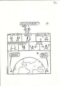Dibujo-original-de-Calpurnio-6.jpg