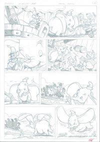 Original-Disney-Miquel-Pujol-Dumbo-.jpg