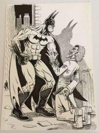Dibujo-Original-de-Vicente-Montalba-Batman.jpg