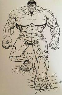 Dibujo-Original-de-Vicente-Montalba-Hulk.jpg