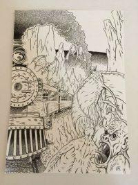 Dibujo-Original-de-Vicente-Montalba-Ilustración-para-juego-de-rol-Espejo-Victoriano-.jpg