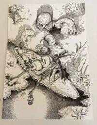 Dibujo-Original-de-Vicente-Montalba-Ilustración-para-juego-de-rol-Espejo-Victoriano-2.jpg