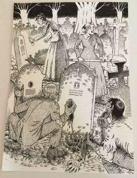 Dibujo-Original-de-Vicente-Montalba-Ilustración-para-juego-de-rol-Espejo-Victoriano-3.jpg