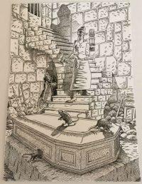 Dibujo-Original-de-Vicente-Montalba-Ilustración-para-juego-de-rol-Espejo-Victoriano-4.jpg