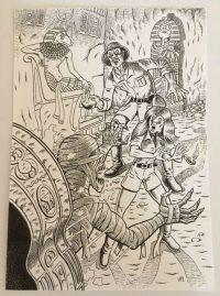 Dibujo-Original-de-Vicente-Montalba-Ilustración-para-juego-de-rol-Espejo-Victoriano-5.jpg