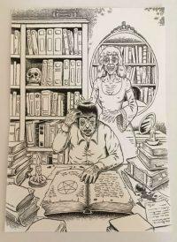 Dibujo-Original-de-Vicente-Montalba-Ilustración-para-juego-de-rol-Espejo-Victoriano-6.jpg