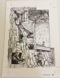 Dibujo-Original-de-Vicente-Montalba-pagina-13-de-Carroñero-.jpg