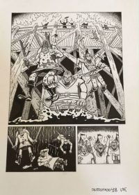 Dibujo-Original-de-Vicente-Montalba-pagina-56-de-Carroñero-.jpg