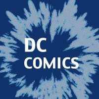 Figuras DC