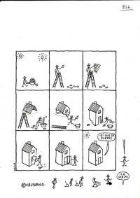 Dibujos Calpurnio
